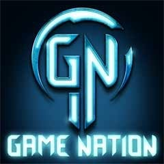 Game Nation: A Massively Multiplayer Offline Role-Playing Game