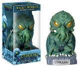 Gift ideas for the ten major species of science fiction fan