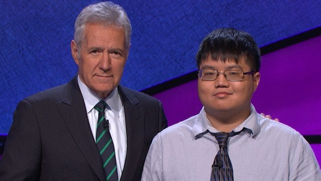 "Jeopardy ""Hacker"" Method Is Used By Other Players—Including Watson"