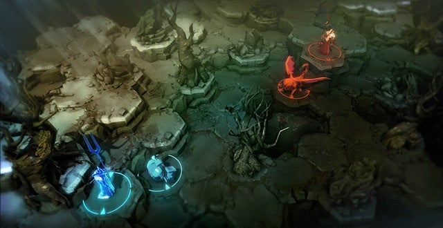 XCOM's Creator Wants To Make A New Strategy Game
