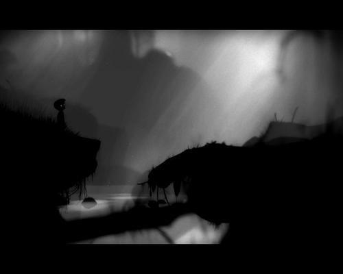 Mile Marker 7: Limbo