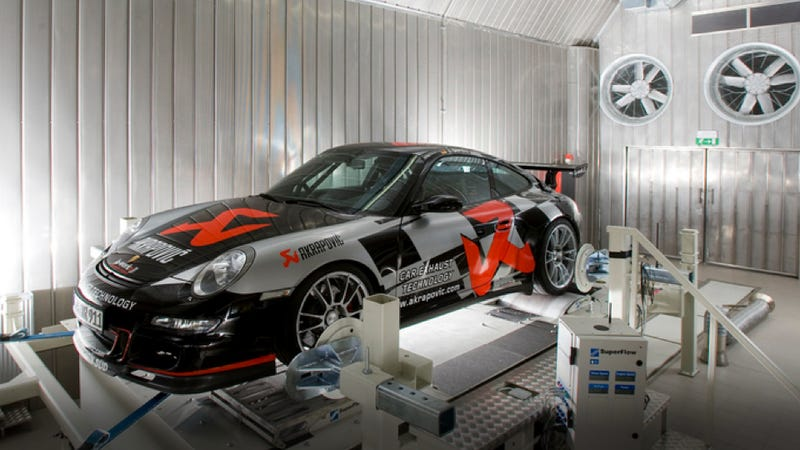 The Ten Greatest Dyno Videos Of All Time