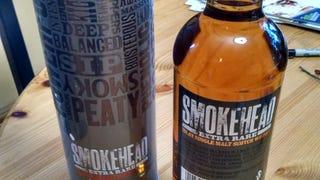 Brefas scotch!