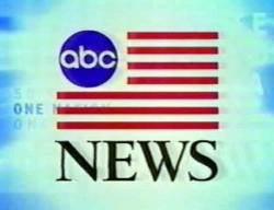 ABC News Execs Suffer Hotel Apocalypse