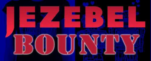 This Week's Jezebel Bounty Contest: Win Free Etsy Goodies!