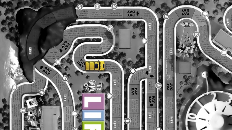 How To Track Your Vehicle on the Cheap