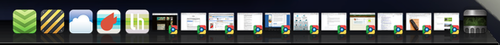 How Do You Manage Your Browser Tabs?