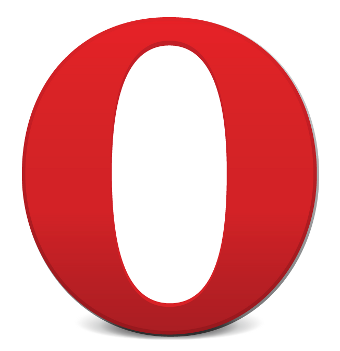 Opera 11 Will Have Open Extension Support