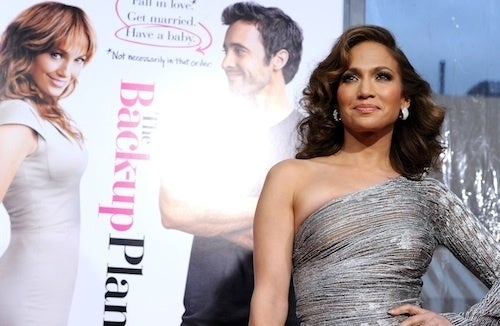 Why Is J.Lo's Stock Plummeting?