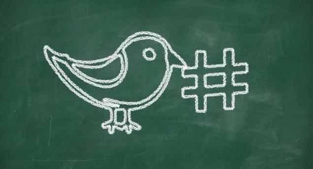 Crean una falsa web de noticias para manipular las acciones de Twitter