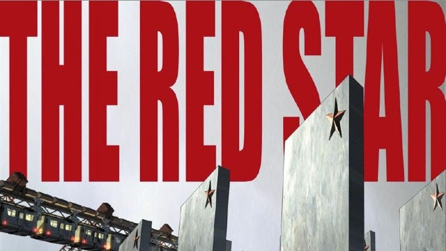 Chronicle director to adapt bloody, alternate history comic The Red Star for the screen