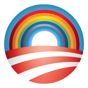 Obama Extends Benefits To Gay Federal Employees