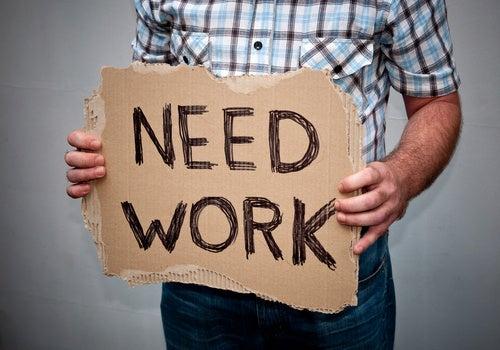 Amazing 'Honest Bum' Now Getting Job Offers, Cash Rewards