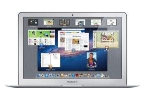 Confirmed: OS X Lion Hits Mac App Store Shelves Tomorrow