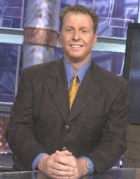 Did Sean Salisbury Make An Awful Verbal Slip? (UPDATE: ESPN Says No.)