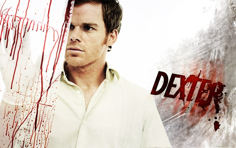 What Do You Think About The Newest Season of Dexter So Far?