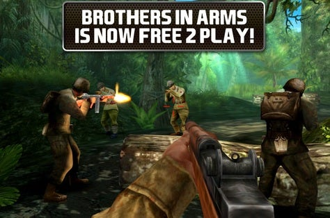 'Free+' Does Seem A Little More Honest Than Free-to-Play