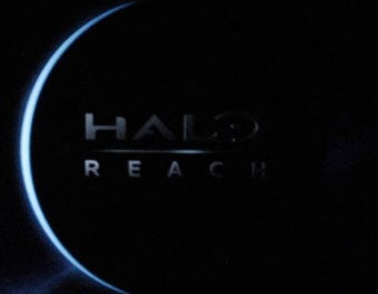Halo: Reach To Premiere At Spike VGA Awards