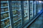 Time Limits for Frozen Food