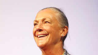 Alice Walton, The Villain