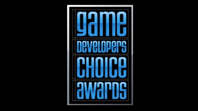 Bastion, Skyrim, Portal 2 Lead Nominations for the 2012 Game Developers Choice Awards