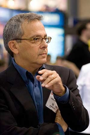 Media Approval Ratings: Mike Lupica