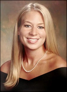 Natalee Holloway's Disappearance & The Carlos 'N Charlie's Menu