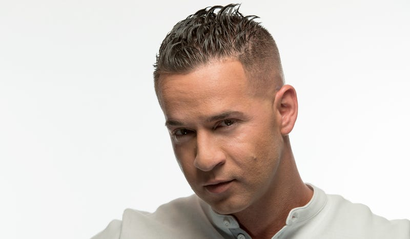 The Situation Is Being Investigated by the Feds