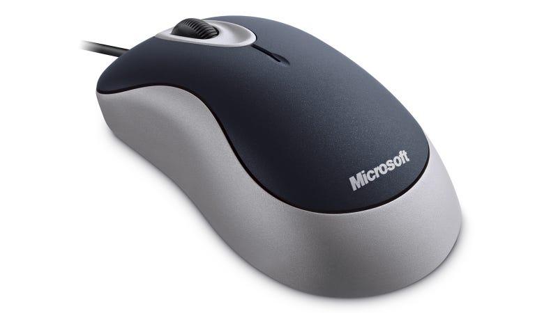 Microsoft Megalist Page 2
