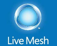 Live Mesh Adds Mac, Windows Mobile Clients