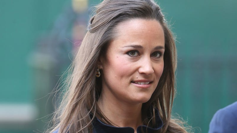 Who Should Get the Today Correspondent Gig if Pippa Says No?