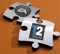 EA Clears FTC Hurdle In Take-Two Bid