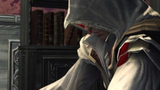 The Best Start To An <i>Assassin's Creed</i> Game