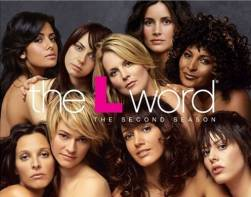 The L Word's Way To Play For Pay
