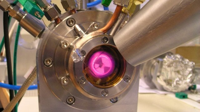 Europe's New X-Ray Laser Could Explain the Mysteries of Earth's Magnetic Field