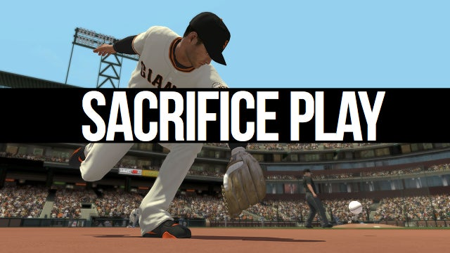 A Terrible Decision Created MLB 2K—But It Also Brought Us BioShock
