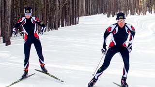 Do Dominica's Adorable Skiers Deserve A Gold Medal In Tax Dodging?