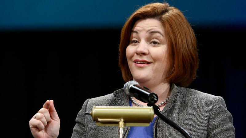 Female Politicians Pressure Christine Quinn to Vote on Paid Sick Days Bill