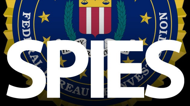 The FBI Planted Backdoors to Easily Spy on the Internet, Claims Collaborator