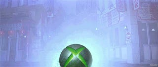 Judging by the .gifs, Microsoft's Console Announcement Should Be Right Around the Corner