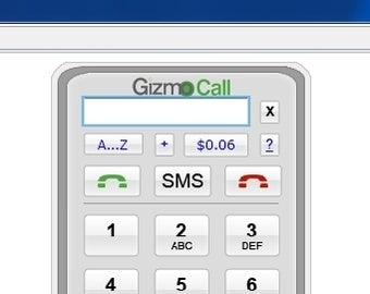 Make Free VoIP Calls from Google Voice [Gizmo5 Method]
