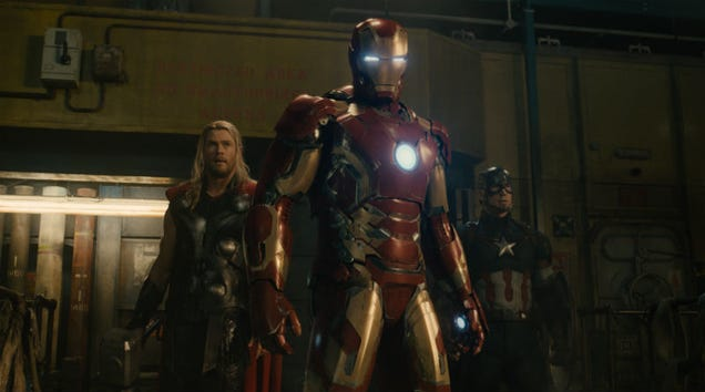 How Ant-Man Will Affect Marvel's Movies For Years To Come