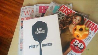 Pretty Honest is the Feminist Beauty Manifesto Every Woman Needs