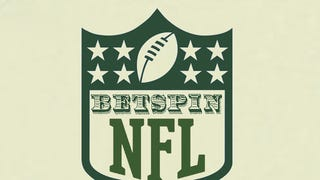 Thanksgambling: NFL Picks and Prop Bets