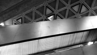 13 Sensational Staircase Photos