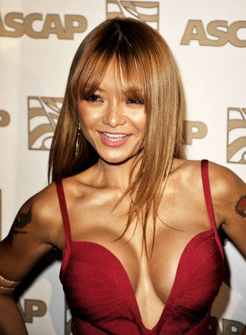 Tila Tequila Tweets Own Death