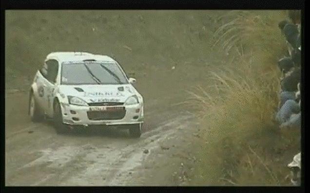 Fantasy WRC Preview: Argentina