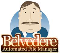 Best Windows Maintenance Tools?