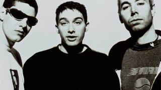 The Beastie Boys 25 Greatest Tracks, Ranked
