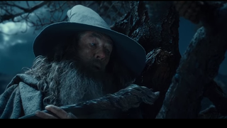 Here Is <i>The Hobbit</i> As It Should Have Been: A Single 3-Hour Movie